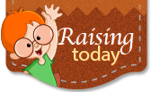 Raisingtoday